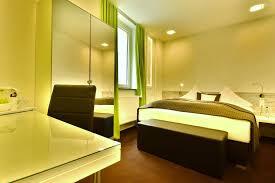 design hotel hannover design hotel wiegand hotel hannover design hotel hannover