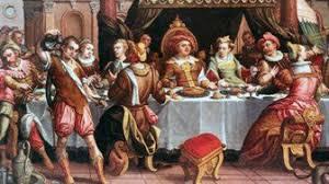 cuisine renaissance a la renaissance cuisine française gff