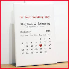 10th anniversary gift ideas for him 22 year anniversary gift ideas 283706 50 beautiful 10 year wedding
