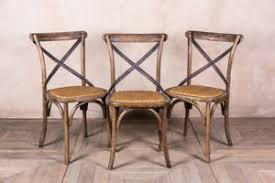 light oak kitchen chairs oak kitchen chairs ebay