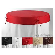 tablecloth for 48 round table tablecloth for 48 inch round table review of 10 ideas in 2017