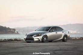 vossen wheels lexus nx aqguam u0027s is350 f sport on vossen cvts clublexus lexus forum
