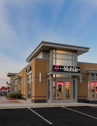 mall 205 stores 205 best retail architecture images on shopping center