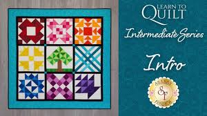 the shabby a quilting blog by shabby fabrics learn to quilt