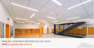 Vinyl Faced Ceiling Tile by Owa Ceiling Systems U2013 Suppliers Of Acoustic Ceiling Panels Vinyl