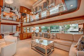 Best Home Interior Websites Kitchen Wallpaper Architecture Interiors Living Room Your