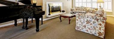remnant rugs all american discount carpet and area rugs in yakima valley