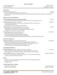 Find Resume Templates Evaluative Thesis Cover Letter For Position Of Ceo Custom