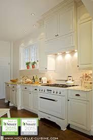 de cuisine com the 25 best armoire de cuisine ideas on deco cuisine