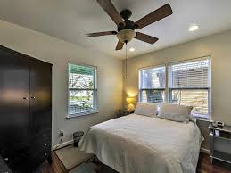 Bungalow Home East Austin Bungalow Home Tx Booking Com