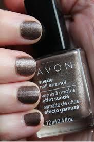 79 best avon nail colors images on pinterest nail colors