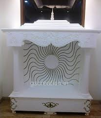 www corian it corian mandir corian acrylic solid surface