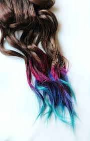 25 beautiful dip dye hair ideas on pinterest dip dye dip dyed