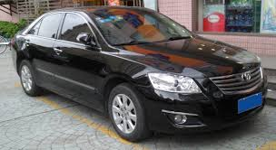 toyota cars for sale 100 2010 toyota camry for sale 2010 toyota camry acv40r