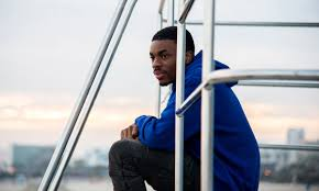 staples photo albums vince staples 5 albums that changed my