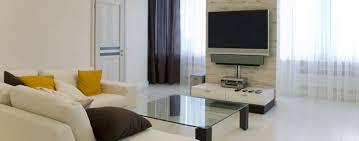 apartment rentals condo rentals washington dc