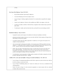 write a paragraph about your family essay essays youth violence