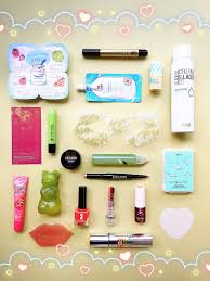 20 internet breaking korean beauty products u2014straight from seoul