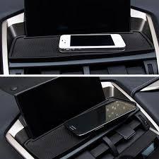 lexus nx300h 2015 powerful silicone phone navigation mat dashboard anti slip mat