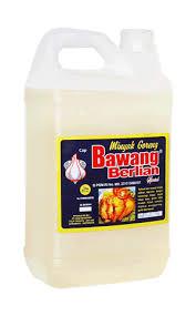 jual minyak goreng kelapa cap bawang berlian 5 liter bawangberlian