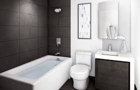 condo bathroom ideas small bathrooms with tub and shower small condo bathrooms spa
