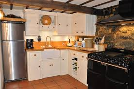 updown cottage shaftesbury uk booking com
