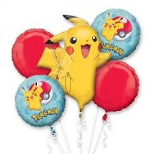 balloon delivery for kids kids balloons disney balloons gift children characters balloons