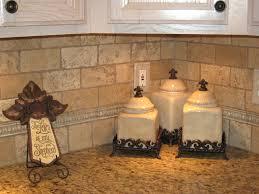 custom cabinets kitchen custom backsplash tile granite kitchen cabinets buy custom tile