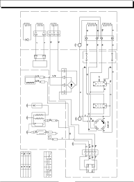 kz1000 wiring diagram diagram images wiring diagram