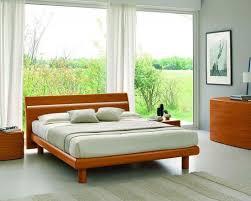 Modern Bedroom Furniture by Stylish Modern Bedroom Sets And Modern Bedroom Furniture Modern