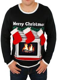 ugly christmas sweaters tag 84 tremendous ugly christmas sweaters