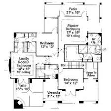 houseplans com stylish design ideas 3 www houseplan com upper level homepeek