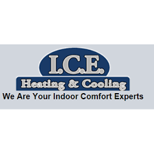 Comfort Heating And Air Fredericksburg Va I C E Heating U0026 Cooling In Fredericksburg Va 451 Central Rd