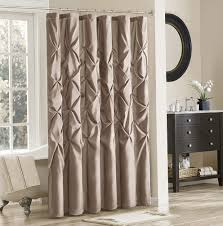 Designer Shower Curtain by Designer Shower Curtains Amazon Home Design Ideas