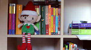 on the shelf does your stay on his shelf