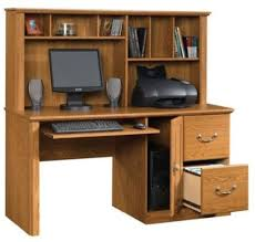 Computer Desks With Storage Desks For Home Come In All Shapes Sizes Prices This Armoire
