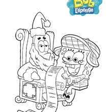 Spongebob Coloring Pages 31 Printables Of Your Favorite Tv Coloring Pages Sponge Bob