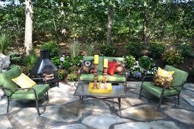 patio ideas outdoor patio designs ideas outdoor balcony garden