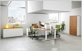 mobilier de bureau gautier worspace expo 2017 un mobilier de bureau de plus en plus