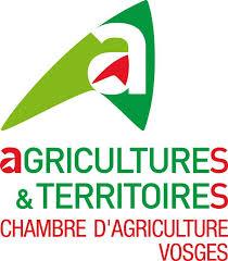 chambre d agriculture des vosges entreprise agricole 689 photos