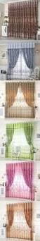 best 25 thick curtains ideas on pinterest and gray
