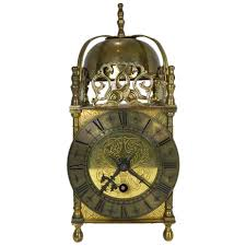 Antique Mantel Clocks Value What Is My Clock Worth Determining The Value Of Your Antique
