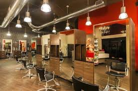 design a beauty salon floor plan nail salon interior design ideas pictures beauty salon interior