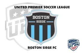 siege conference united premier soccer league announces boston siege fc as