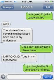 Autocorrect Meme - 25 insanely funny iphone auto correct fails lol