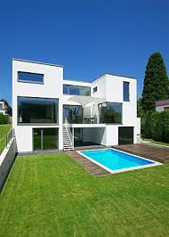 architektur wiesbaden siedle in wiesbaden