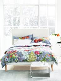 duvet covers bedding at home bluewater
