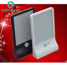 solar outdoor security lights promotion shop for promotional solar