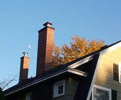 How To Clean Fireplace Chimney by Chimney Repair Ideas How To Hire Best Chimney Repair Contractors