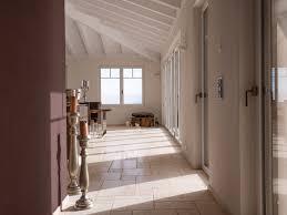 travertin salle de bain carrelage sol salle de bain pierre carrelage en pierre naturelle